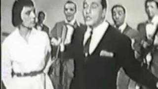 Louis Prima & Keely Smith - Don