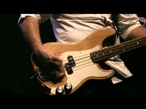 Silverchair - The Greatest View (Live Across The Great Divide 2007) HD
