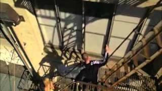 DJ MixMeister - Под фильм адреналин