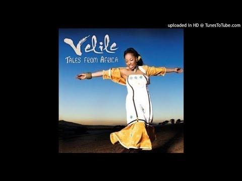 Velile - Zingane (coa1809)