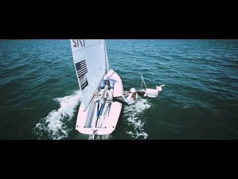 UNCHARTED WATERS: Full Trailer