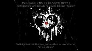 Hey guys :) 13th translated and uploaded as per request by GreatMal...