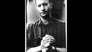 Bob Mould-If You're True- Workbook Demo 1988