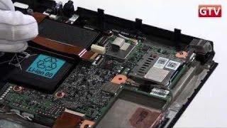 15 Режимы работы процессора
