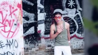 Jander ♫ No Te Miento ♫ ► (Prod.by Malambo Studio/ DJ Loky) Videoclip Oficial full HD