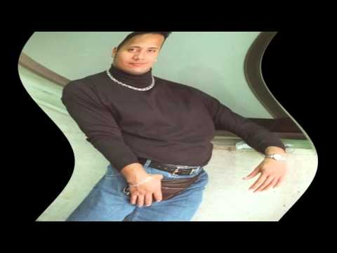nina simone - sinnerman 'the rock' remix