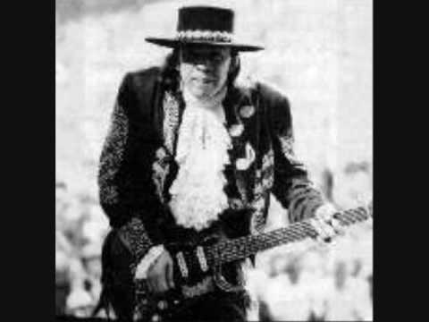 stevie-ray-vaughan-cold-shot-theczechstallion123