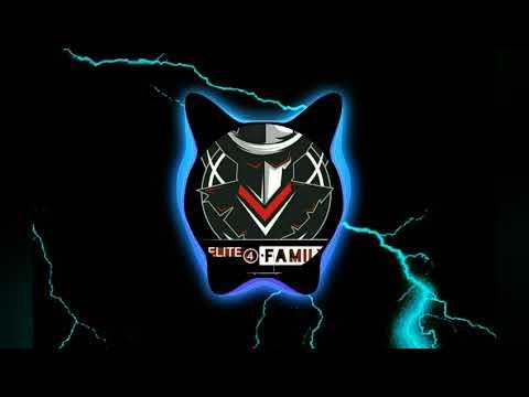 Gambar Keren Logo Ff - Gambar Barumu