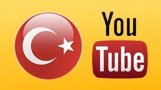 En Fazla Aboneye Sahip 10 Türk Youtube Kanalı