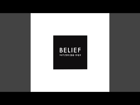Without Belief mp3