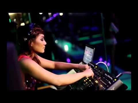 Full house musik dugem 2014 remix macarena dj fa lak for House musik dj