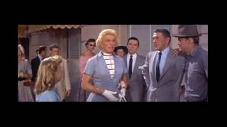 "Doris Day - ""The Superstition Song"" from Lucky Me (1954)"
