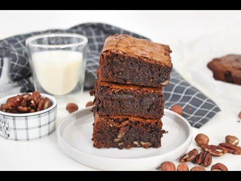 ma-meilleure-recette-de-brownies-fondants-au-chocolat-et-aux-noix