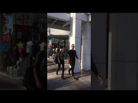 Paley Center for Media - Beverly Hills Marketing - Lancelotti