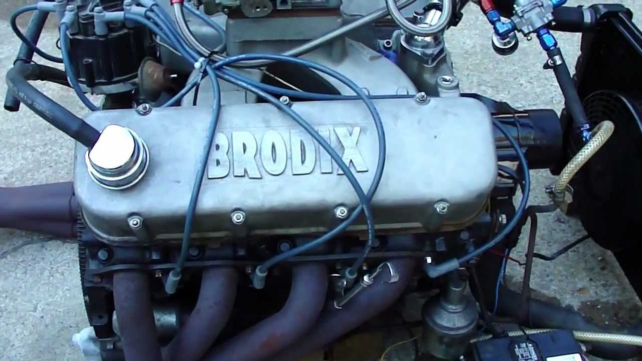 All Chevy 1992 chevy 454 engine specs : 750HP 454 CHEVY ENGINE START UP ON GROUND*HOT RAT ROD ENGINE*CRAZY ...