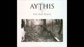 Aythis - Wolfsmond