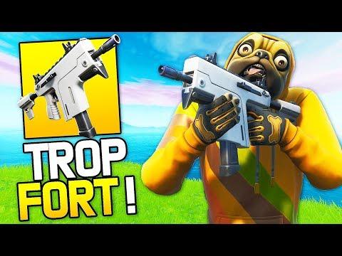 le-nouveau-'pistolet-mitrailleur-À-rafale'-est-trop-puissant-sur-fortnite-!