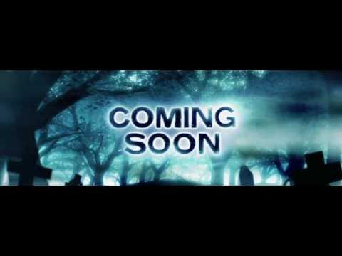 Making A Killing (2014) - Trailer