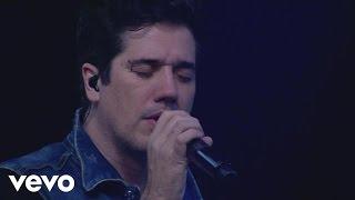 Jota Quest - O Vento (Ao Vivo) YouTube Videos