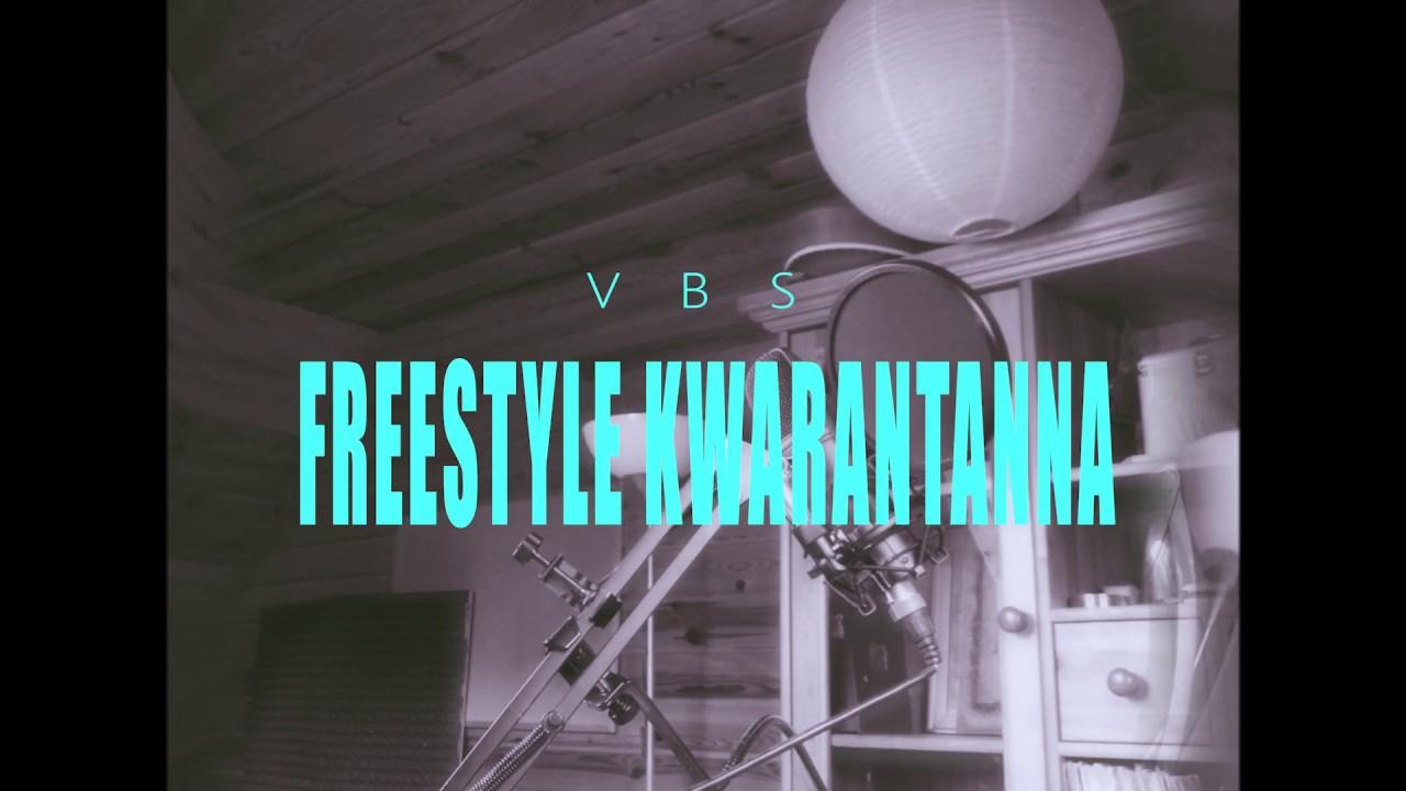 VBS - Freestyle (dir. by@albert.owsv)