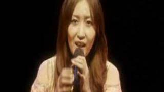 Kokia - story of two daughters