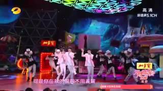 真心活太冒险 TFBOYS Ukulele  Covered  by MiewFigaro