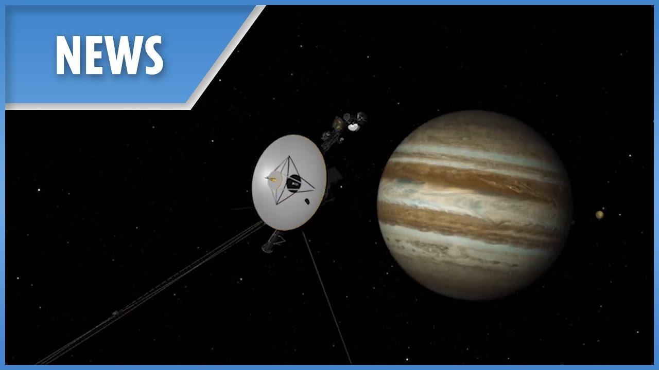 nasa planetary alignment 2019 - 770×433