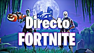 FORTNITE Sauver le monde ? MISSION RAPID ET CHETA !! BOSS DE STORM !!