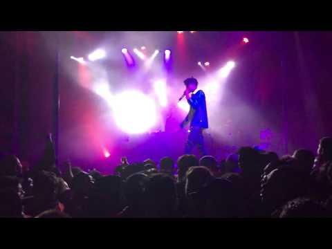 Playboi Carti - Don't Tell Nobody - live Santa Ana