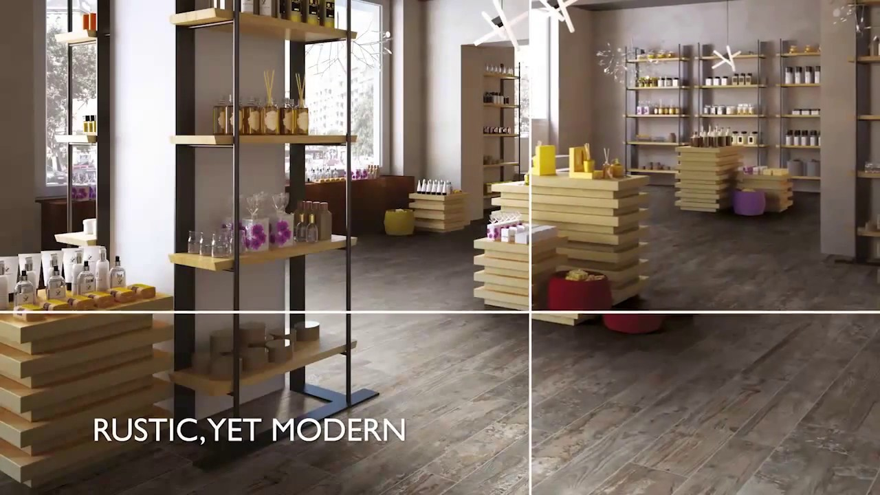 vintage wood effect tile tiles floors tiless floor larice