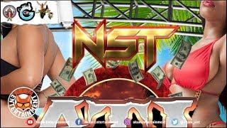 Nst - ATI (Yuh Si Dah Summa Yah) June 2019