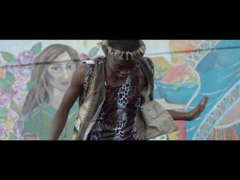 WTF -   WONKE UMOYA ft  Refi Sings  (official video)