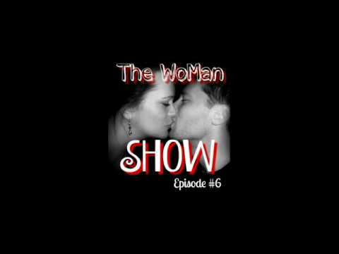Podcast #6 | We debate Woman's March, feminism & abortion issues.