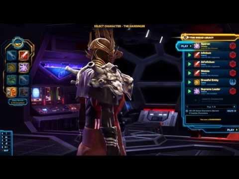 Dread Master Apeiron Spin - YT