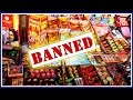 Supreme Court bans sale of fire crackers in Delhi, NCR