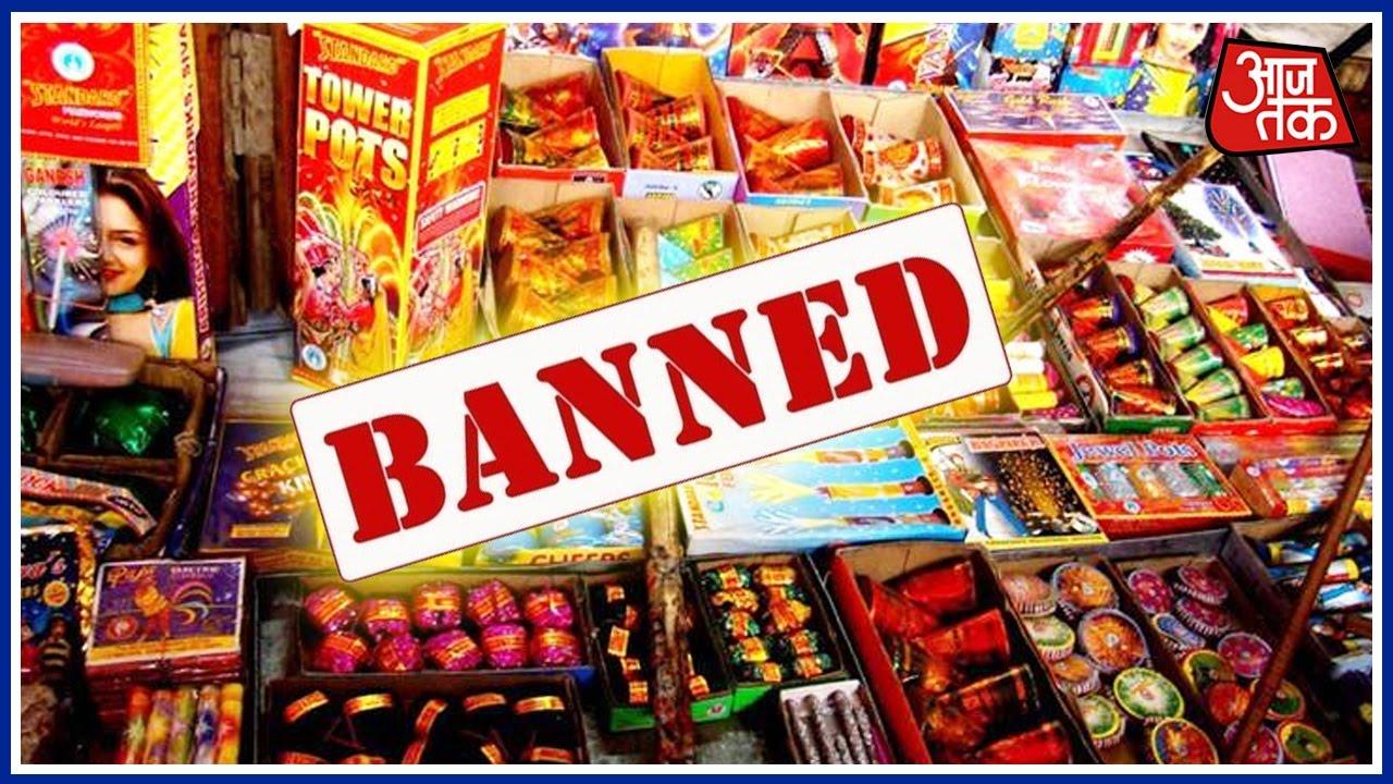 Image result for crackers in delhi