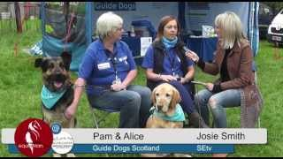 Guide Dogs Scotland