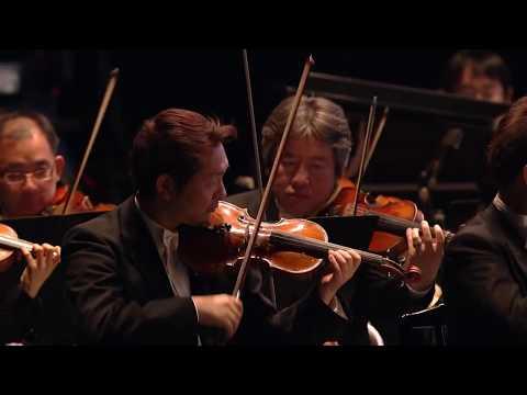 The Symphony of Suzumiya Haruhi