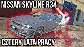 Jak_kupić_i_zmodyfikować_na_500_koni_Nissana_Skyline_R34?