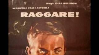 Bilbrudarna  -  Inger Berggren