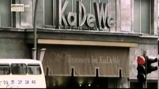 Westware aus dem Ostknast - Dokumentation (Doku Deutsch 2014)