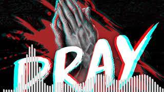 Texxas Family - Pray - June 2019
