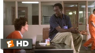 The United States of Leland (4/10) Movie CLIP - Earl the Pearl (2003) HD