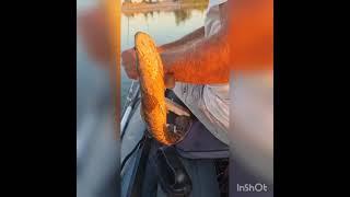 Рыбалка на озере Не большой выезд на рыбалку