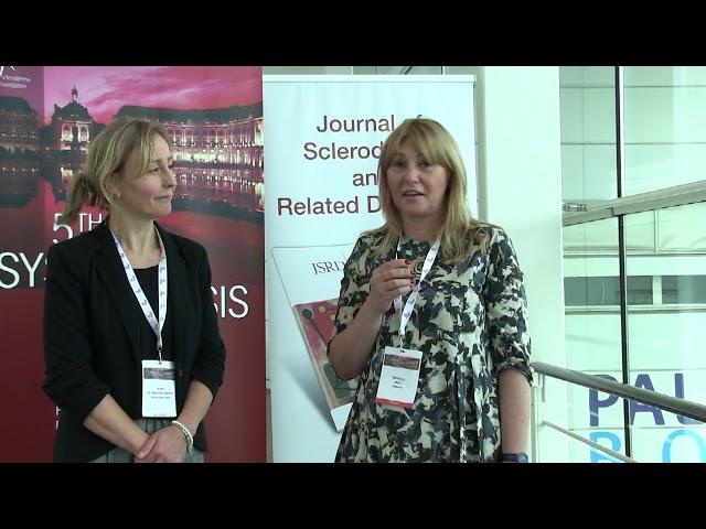 WSC2018 - Dr. Mihaela Cosmina Micu