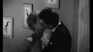 VICTIM, 1961 - trailer