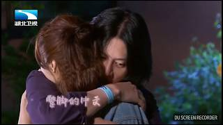 HEECHUL CONFESSED HIS LOVE