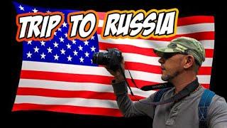 travel to siberia russia 2020