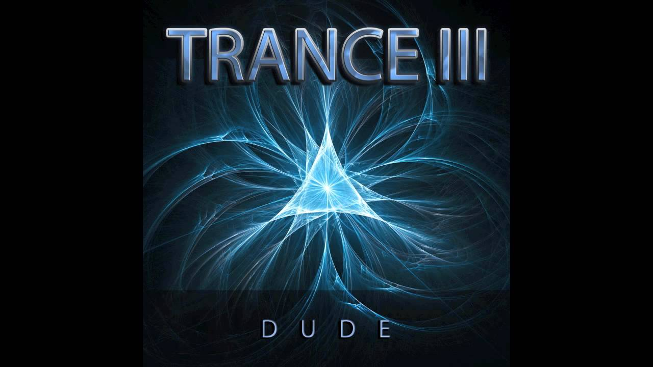 Discover New Trance Music - EDM Sauce