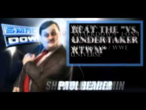 WWE SmackDown vs. Raw 2011 – Cheats - GameFAQs
